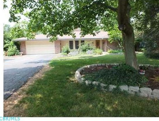 674 Dempsey Rd, Westerville, OH 43081