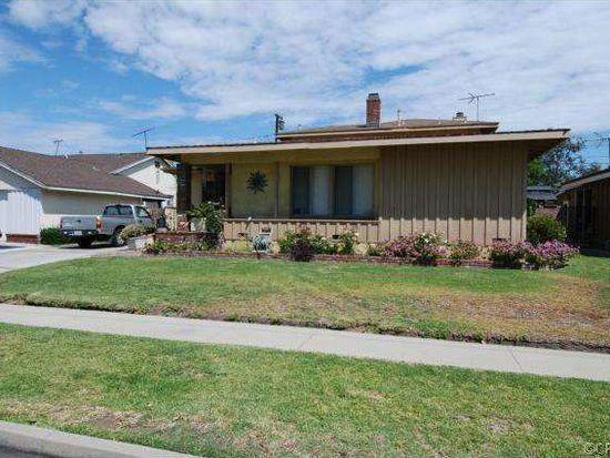 2236 Iroquois Ave, Long Beach, CA 90815