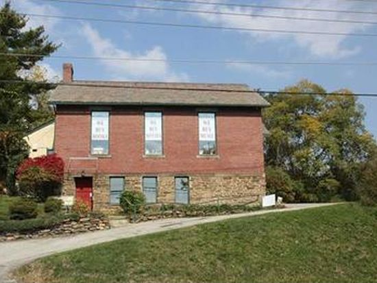 203 Old Route 30, Greensburg, PA 15601