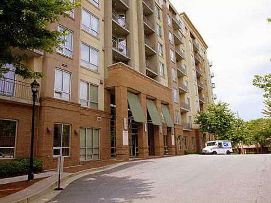 711 Cosmopolitan Dr NE UNIT 300, Atlanta, GA 30324