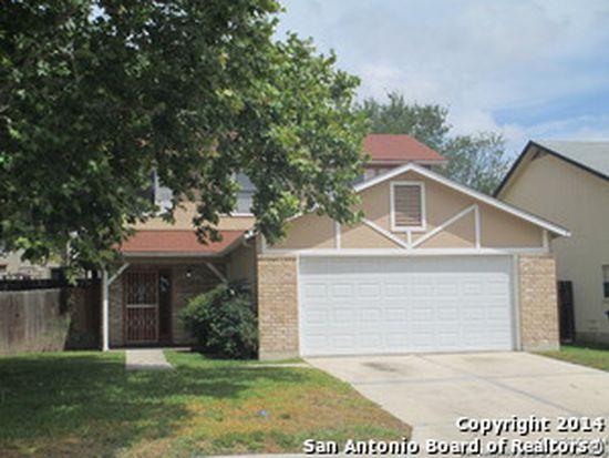 9226 Rue De Lis, San Antonio, TX 78250