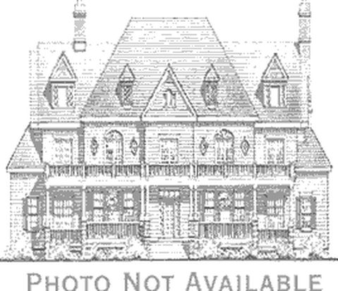 5046 Clark Shaw Rd, Powell, OH 43065