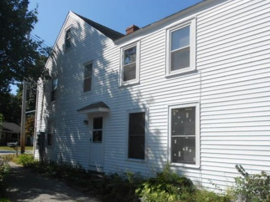 57 Park St, Exeter, NH 03833