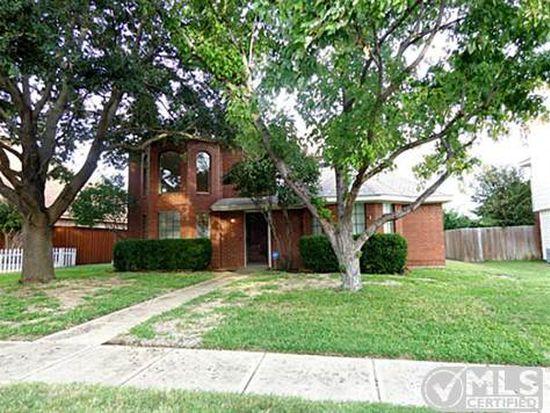 1506 Grady Ln, Cedar Hill, TX 75104