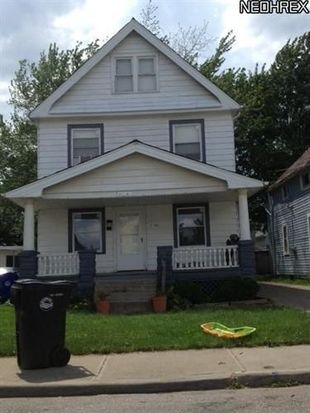 2148 W 104th St, Cleveland, OH 44102