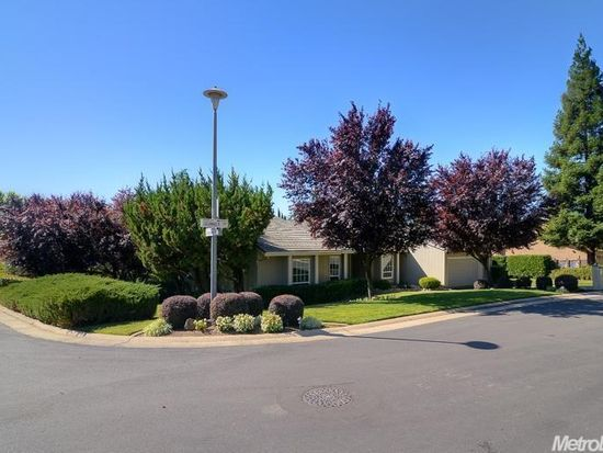 8580 Gunner Way, Fair Oaks, CA 95628