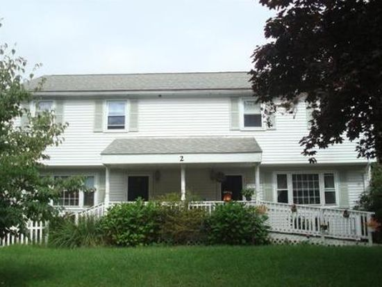 2 Browning Pond Rd, Spencer, MA 01562