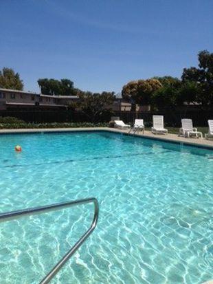 1543 Marina Ct # A, San Mateo, CA 94403