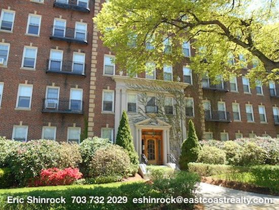 1850 Commonwealth Ave APT 7, Boston, MA 02135