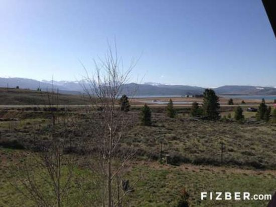118 County Road 4102, Granby, CO 80446