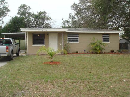 4204 N Covina Cir, Tampa, FL 33617