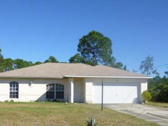 2014 Jackson Ave, Alva, FL 33920