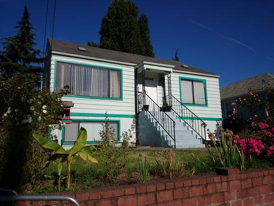 5325 12th Ave S, Seattle, WA 98108