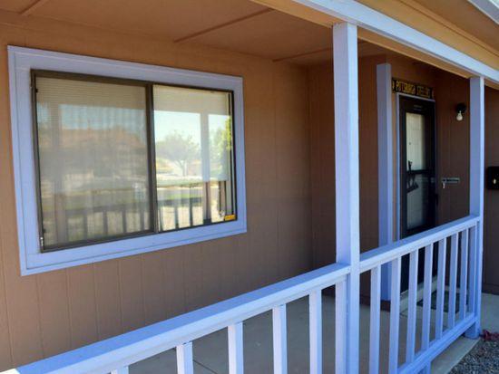 550 Apache Loop SW, Rio Rancho, NM 87124
