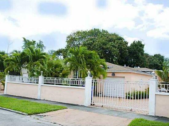 2310 SW 26th St, Miami, FL 33133