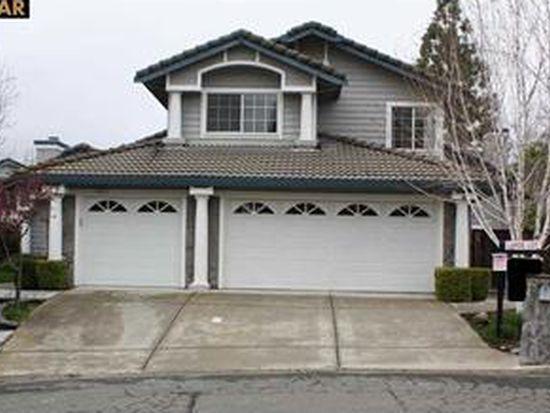 432 Stoneybrook Ct, Danville, CA 94506