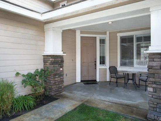 23968 Old Pomegranate Rd, Yorba Linda, CA 92887