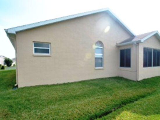3321 Abigail Ct, New Port Richey, FL 34655