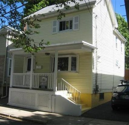 7 Richardson St, Somerville, MA 02145