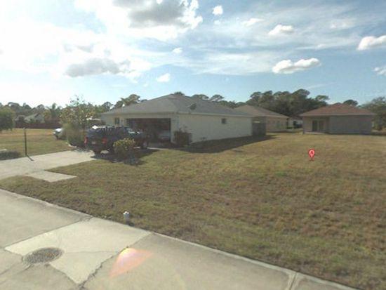 4270 Oak Terrace Cir, Port Charlotte, FL 33953