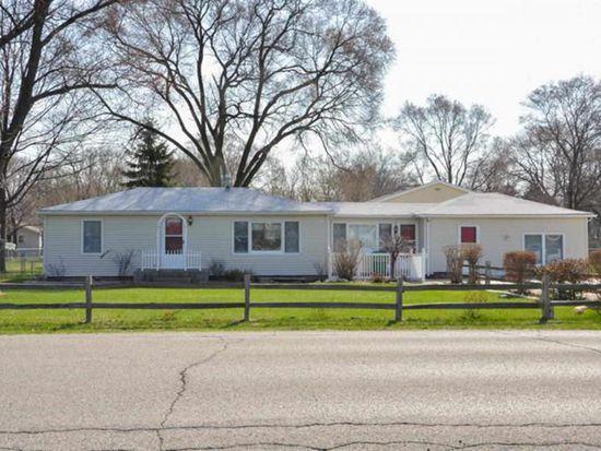 53080 County Road 11, Elkhart, IN 46514