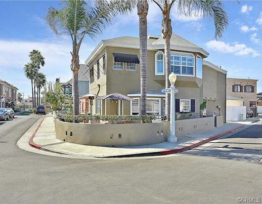 405 40th St, Newport Beach, CA 92663