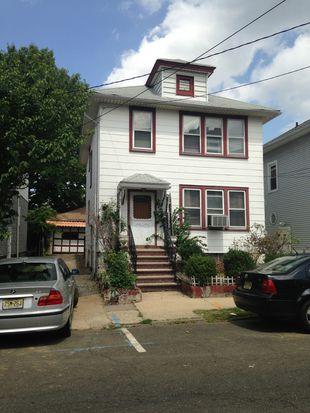 906 87th St, North Bergen, NJ 07047