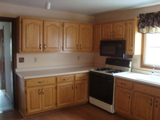 7450 County Road Z, Custer, WI 54423