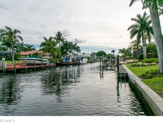 964 Wittman Dr, Fort Myers, FL 33919