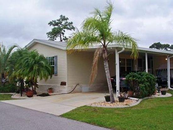 29200 Jones Loop Rd LOT 126, Punta Gorda, FL 33950