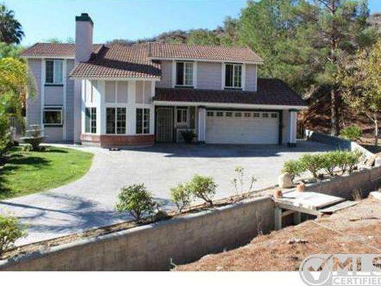 14862 Quezada Way, Santa Clarita, CA 91387