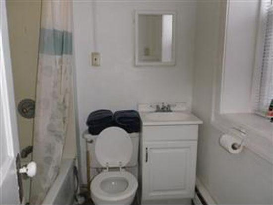 14814 Clifton Blvd APT 405, Lakewood, OH 44107