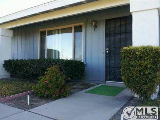 741 Seckel Pear St, Oceanside, CA 92057