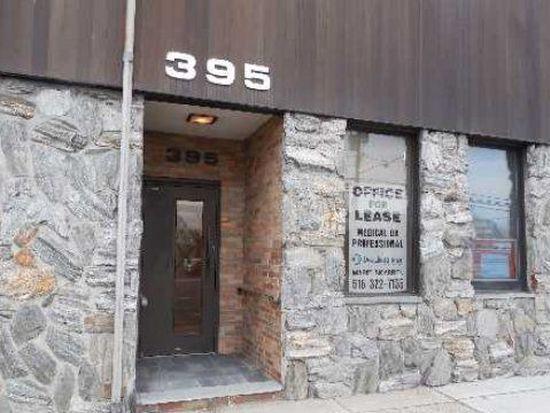 395 Franklin Ave, Franklin Square, NY 11010