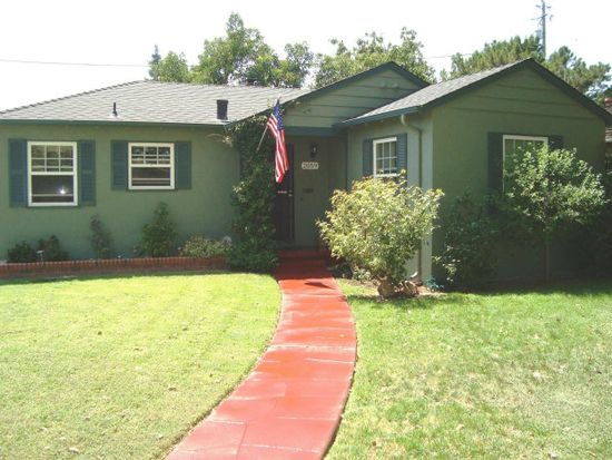 2059 Jonathan Ave, San Jose, CA 95125