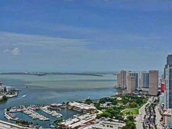 900 Biscayne Blvd APT 5405, Miami, FL 33132