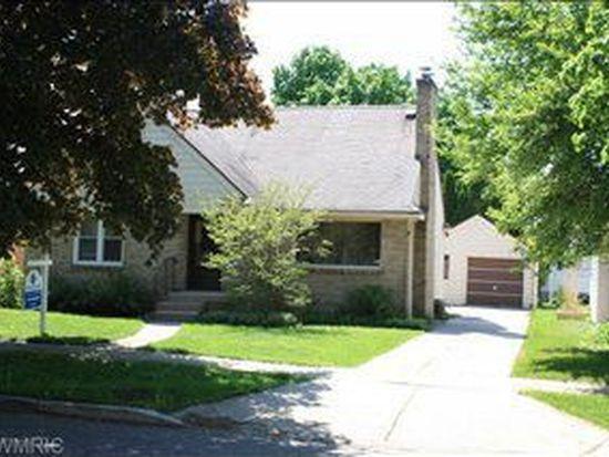239 Alten Ave NE, Grand Rapids, MI 49503