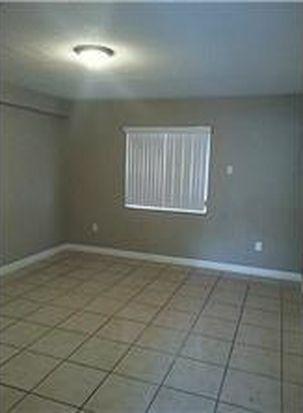 16150 NE 21st Ave APT 2, North Miami Beach, FL 33162