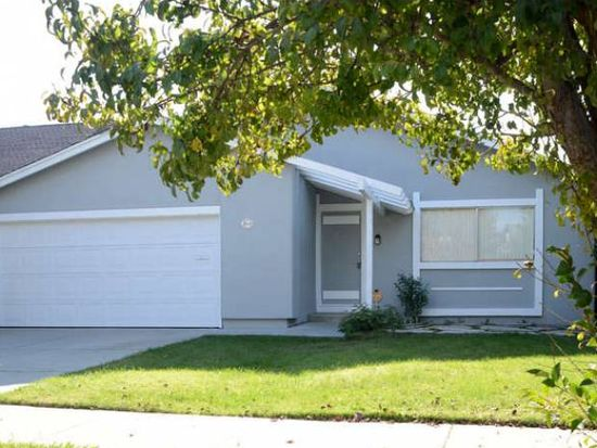 304 Marti Way, San Jose, CA 95136