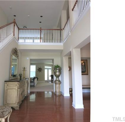 538 Tranquil Sound Dr, Cary, NC 27519