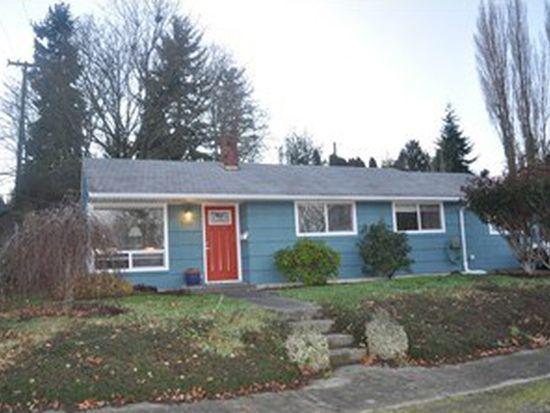 7359 27th Ave SW, Seattle, WA 98126