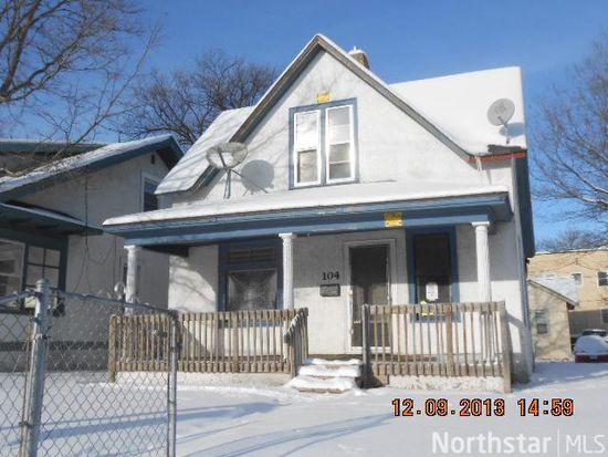 104 E 38th St, Minneapolis, MN 55409
