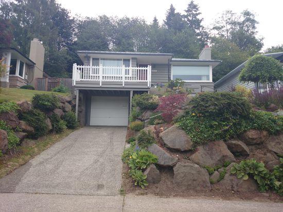 3512 31st Ave W, Seattle, WA 98199