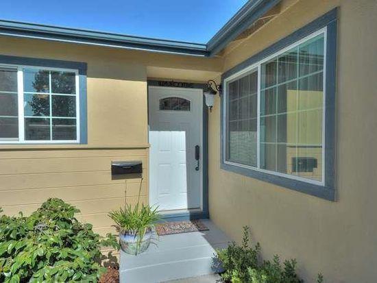 247 Clarke Ave, Livermore, CA 94551