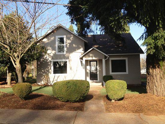 447 Browning Ave SE, Salem, OR 97302