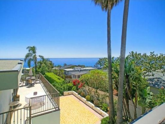 1075 Noria St, Laguna Beach, CA 92651