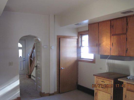 115 W Bloss St, Titusville, PA 16354