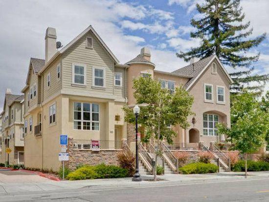 1030 Morse Ave, Sunnyvale, CA 94089