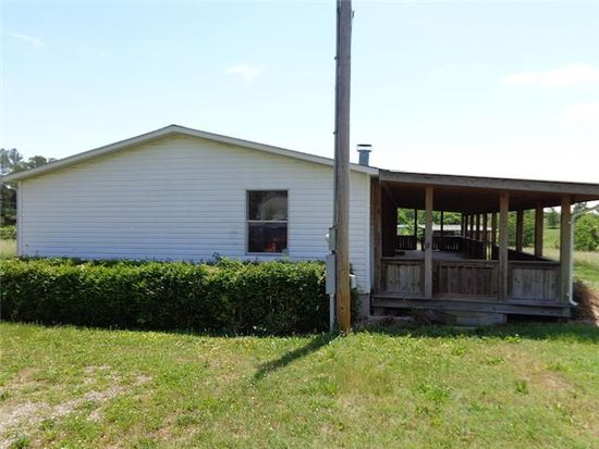 3801 Old Coopertown Rd, Springfield, TN 37172