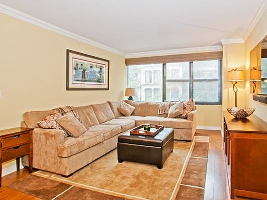 7 E 14th St APT 415, New York, NY 10003